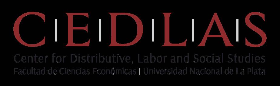 Mujeres en el Mercado Laboral de América Latina